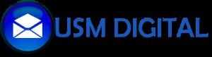 USM Digital
